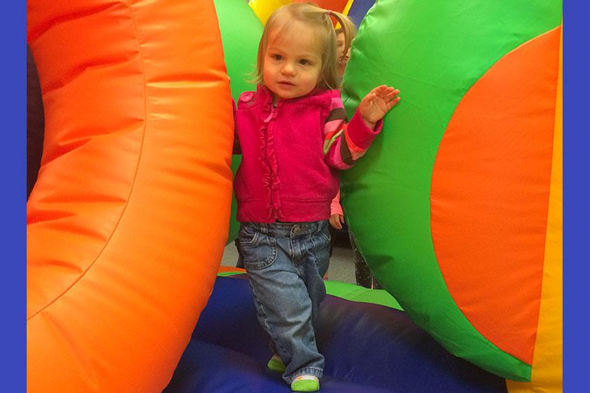 childrens-play-activities-wallingford-ct-children-of-the-sound-009.jpg