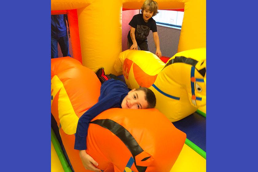 childrens-play-activities-wallingford-ct-children-of-the-sound-011.jpg