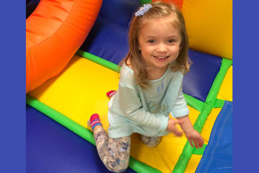 childrens-play-activities-wallingford-ct-children-of-the-sound-010.jpg