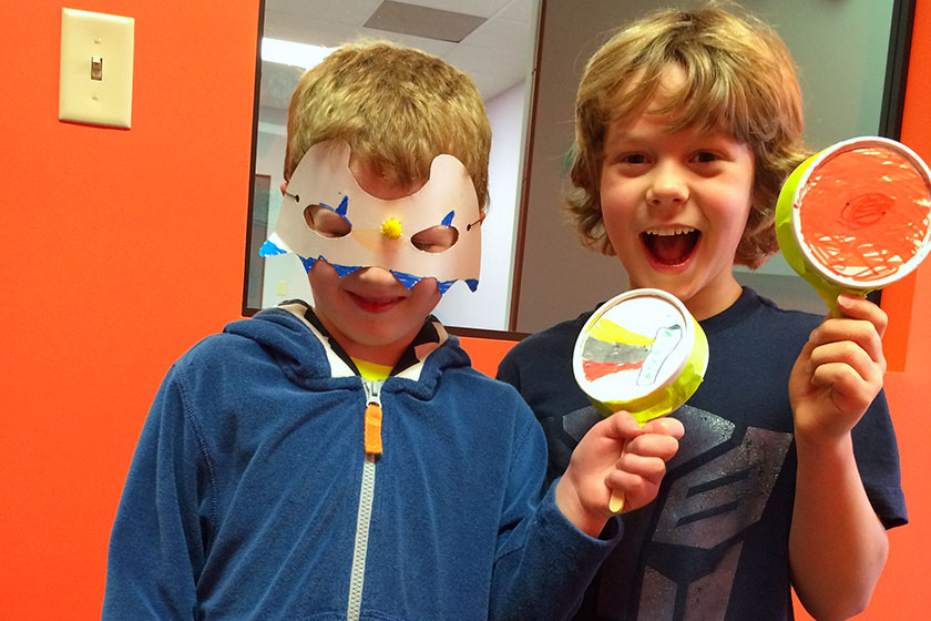 childrens-play-activities-wallingford-ct-children-of-the-sound-013.jpg