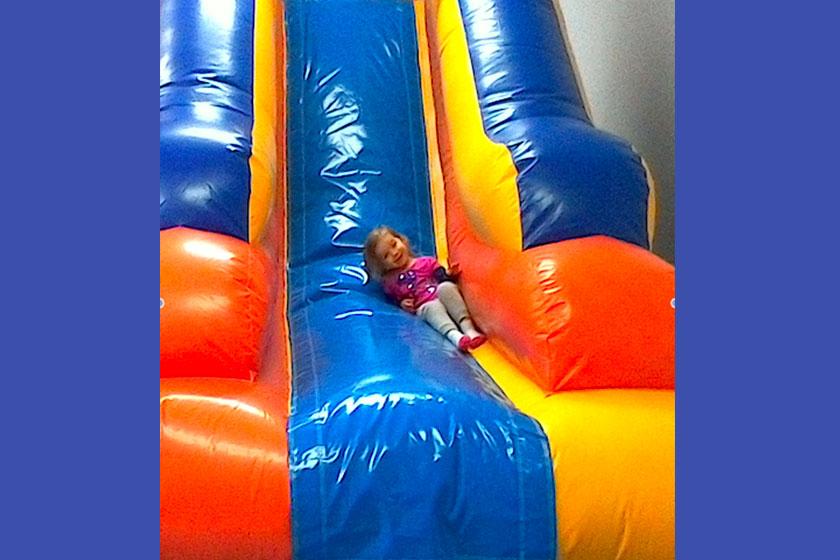 childrens-play-activities-wallingford-ct-children-of-the-sound-016.jpg