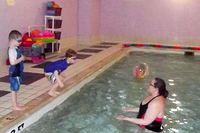 childrens-swimming-lessons-wallingford-ct-children-of-the-sound-001.jpg
