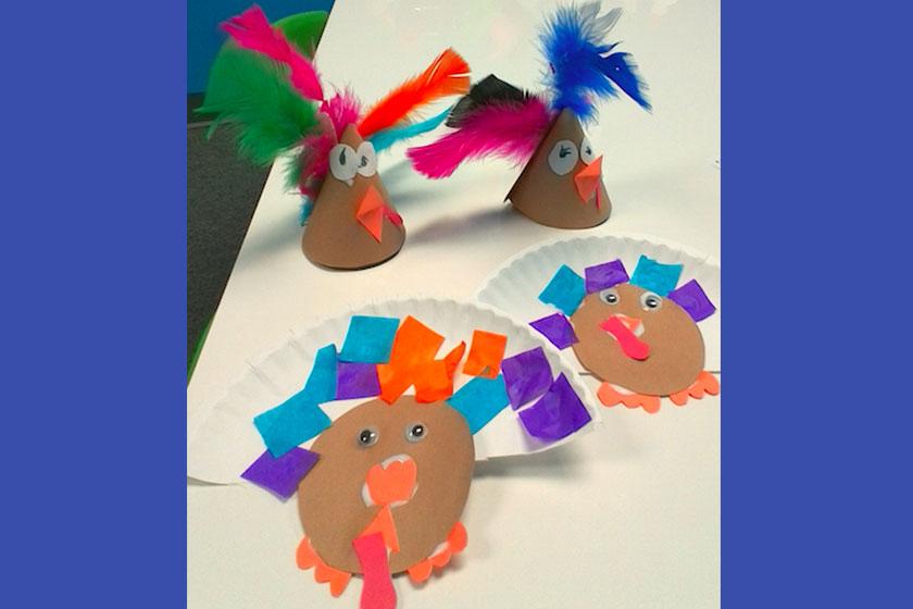 childrens-play-activities-wallingford-ct-children-of-the-sound-017.jpg