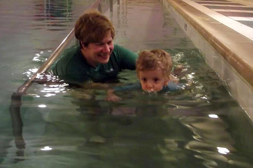 childrens-swimming-lessons-wallingford-ct-children-of-the-sound-002.jpg