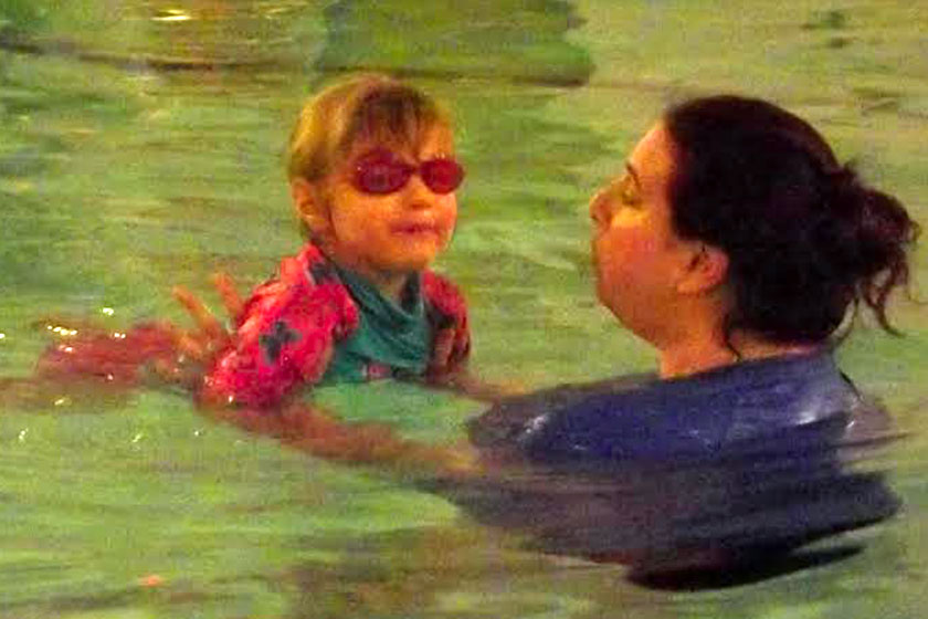 childrens-swimming-lessons-wallingford-ct-children-of-the-sound-004.jpg