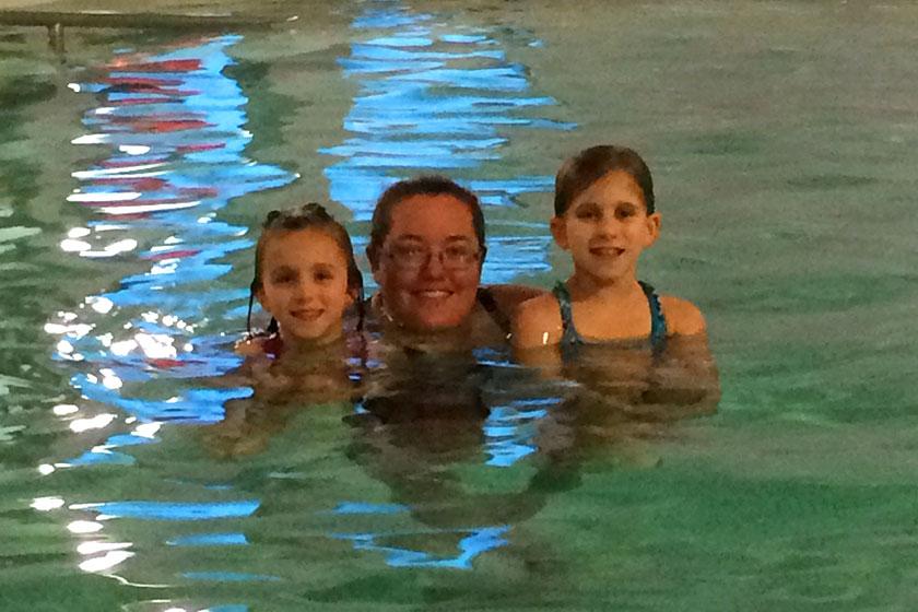 childrens-swimming-lessons-wallingford-ct-children-of-the-sound-005b.jpg