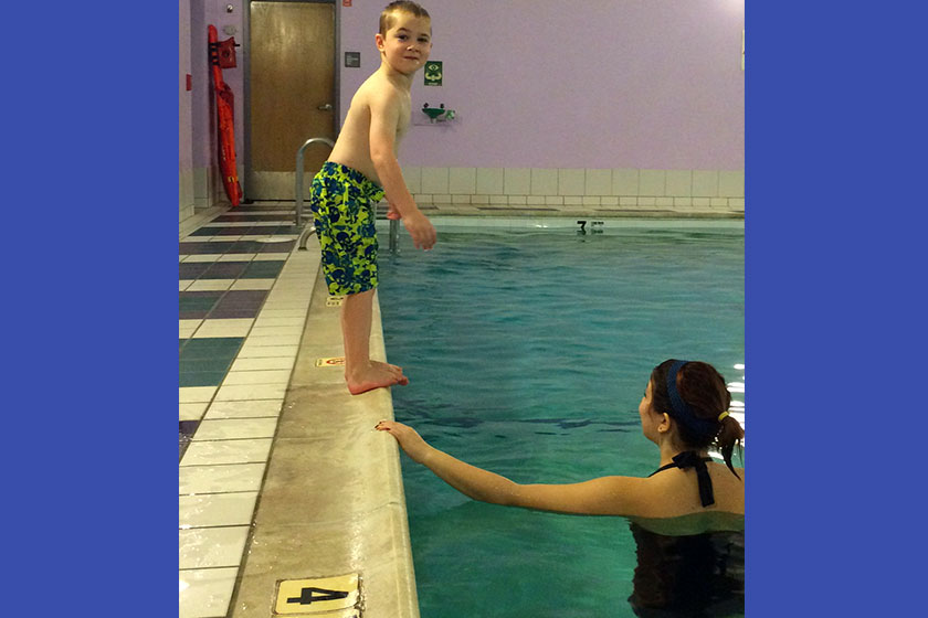 childrens-swimming-lessons-wallingford-ct-children-of-the-sound-006.jpg