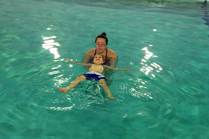 childrens-swimming-lessons-wallingford-ct-children-of-the-sound-007.jpg