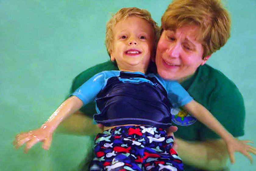 childrens-swimming-lessons-wallingford-ct-children-of-the-sound-009.jpg