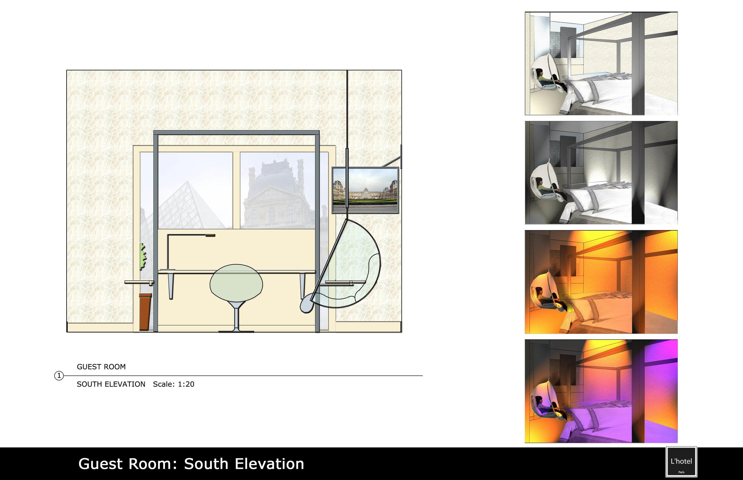 NEW 41- Guestroom Pink copy copy.jpg