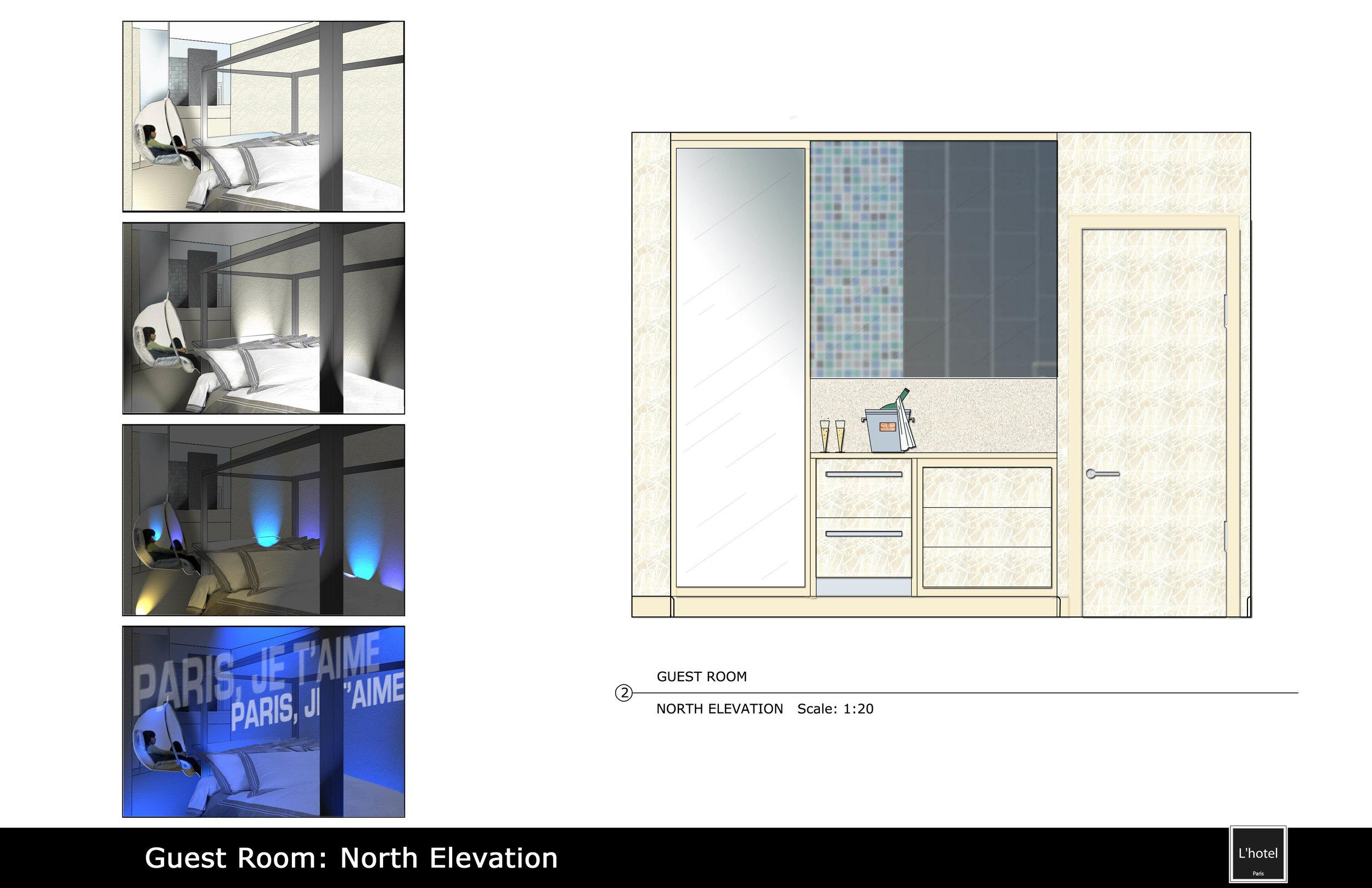 NEW 40- Guestroom blue copy copy.jpg