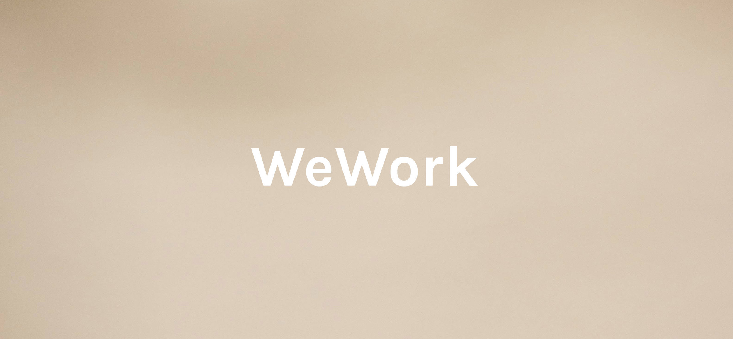 Ende-Collective_WeWork-Space.jpg