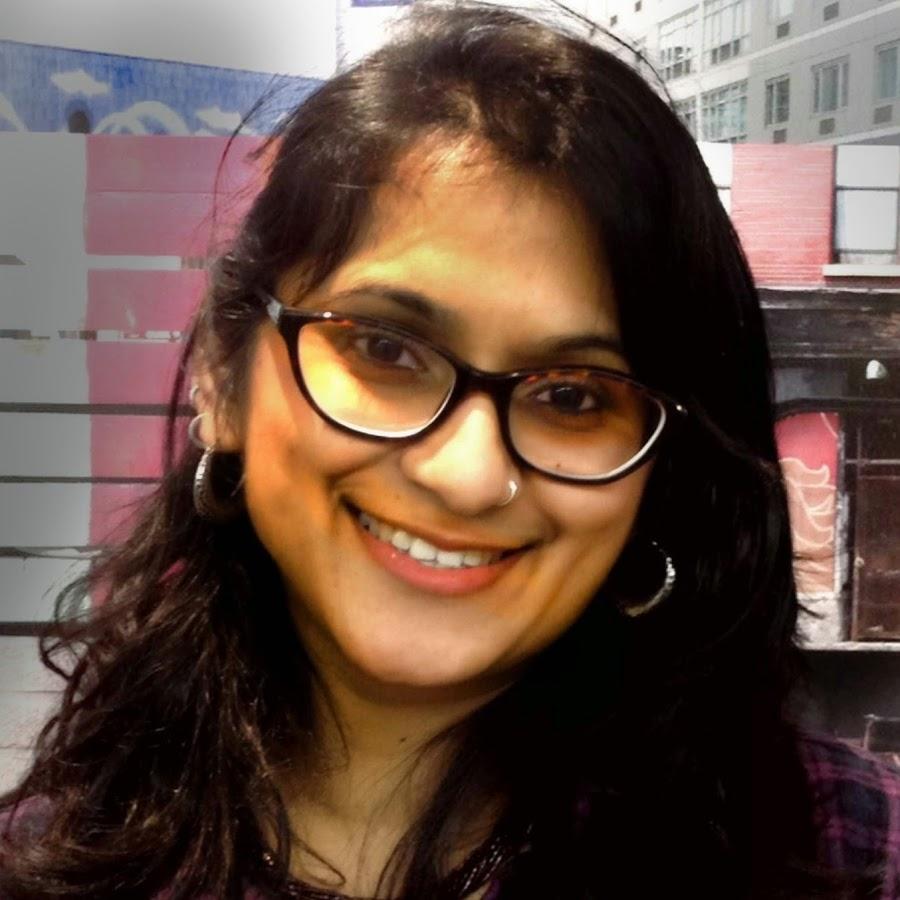 RuchikaMuchhala-bio.jpg