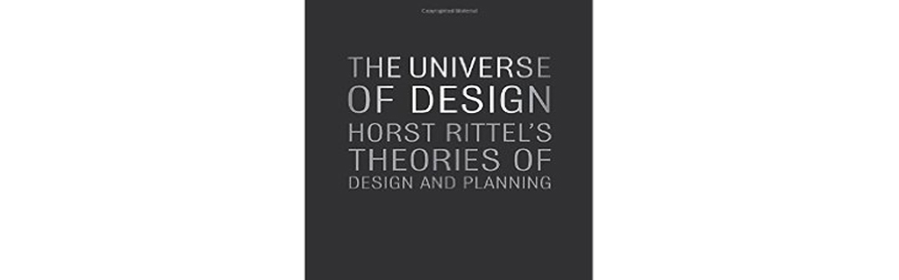 The Reasoning of Designers