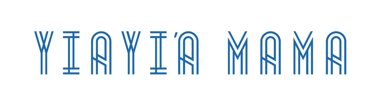 Tim's-Branding.jpg