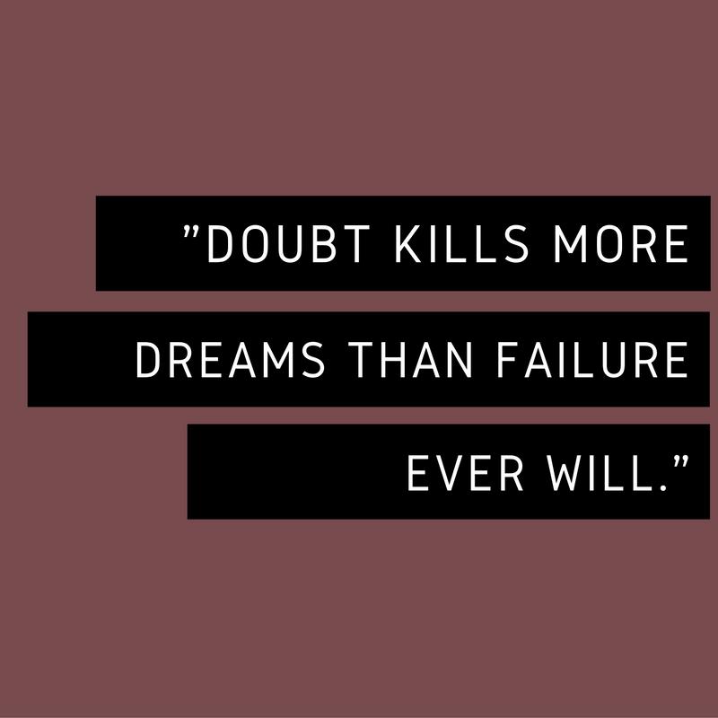 #inspire #motivationalmonday #motivate #monday #dreams #failure #best #inspiration #change #nevergiveup #wellness #gigack #insurance