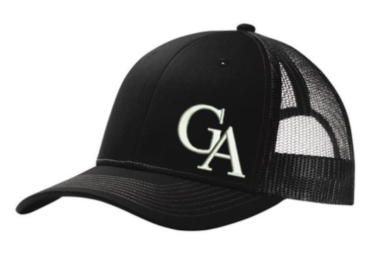 Hat Black.png
