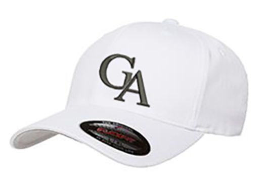 Hat White.png