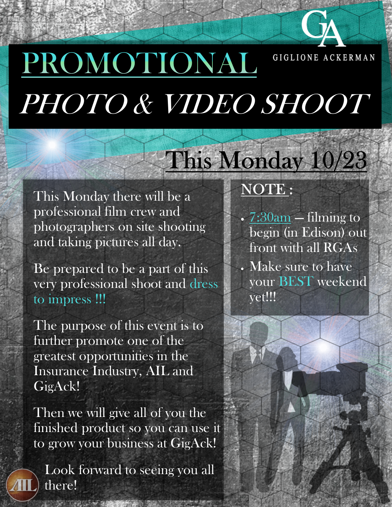 Video & Photo Shoot Promo for 10-23-17.png