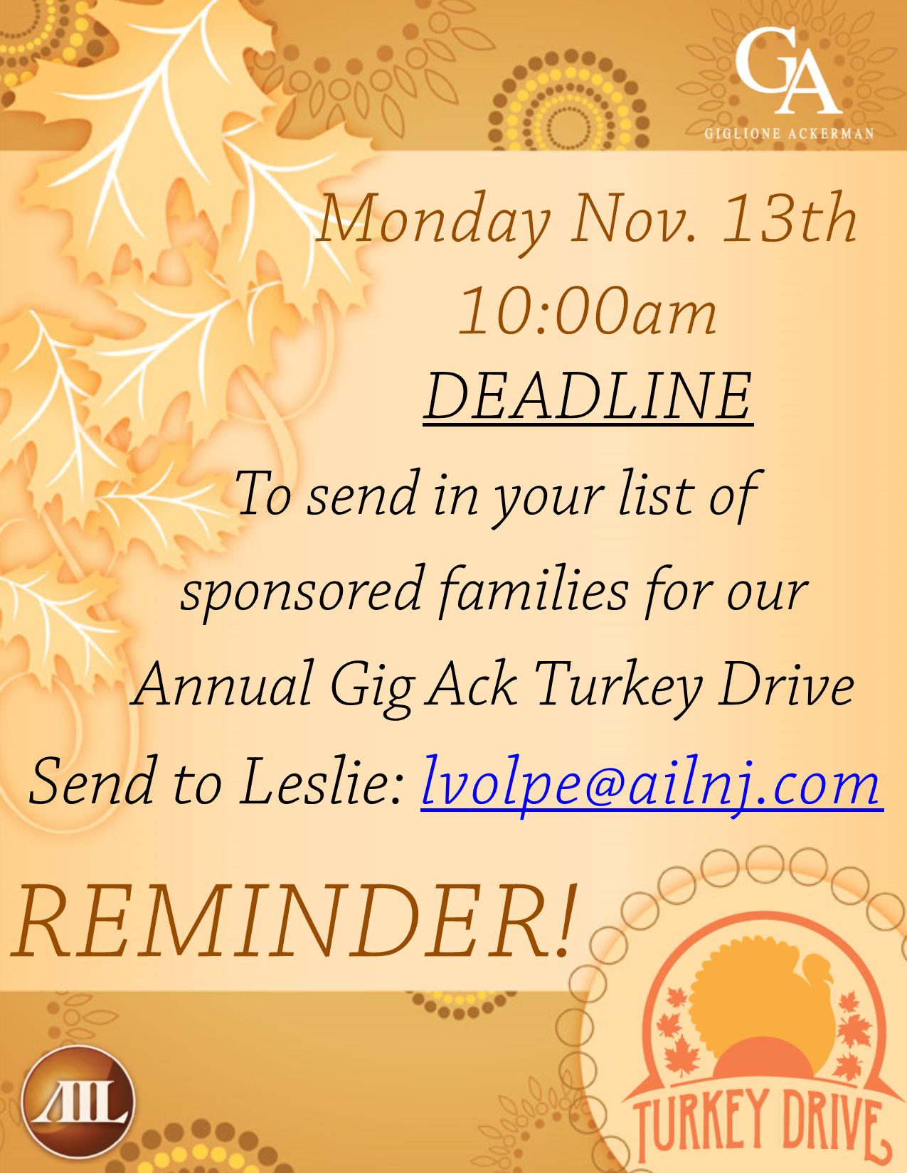 Reminder 11-11-17.png