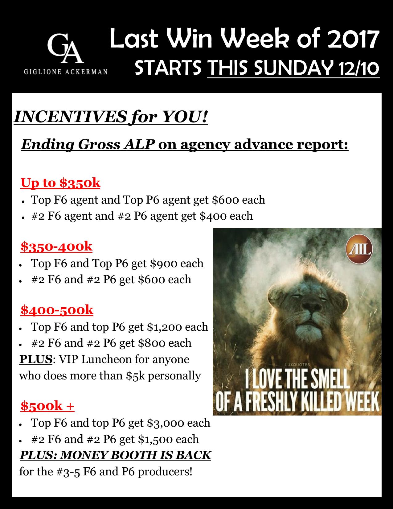 Win week starting 12-10-17.png