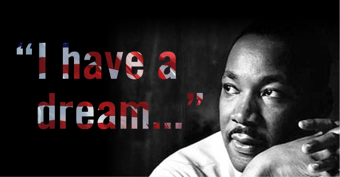 MLK-header.jpg