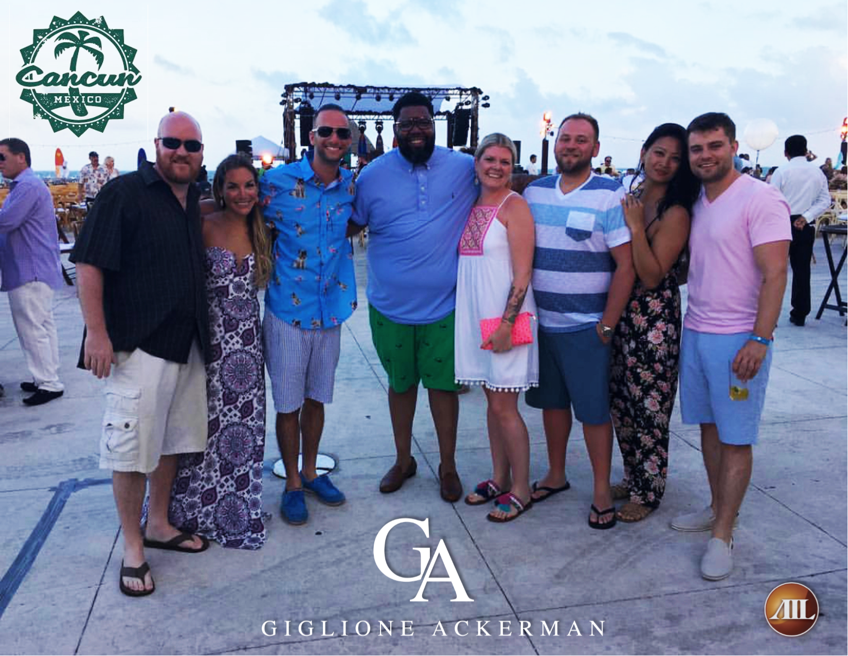 2-16-18 Flashback Friday in Cancun.png
