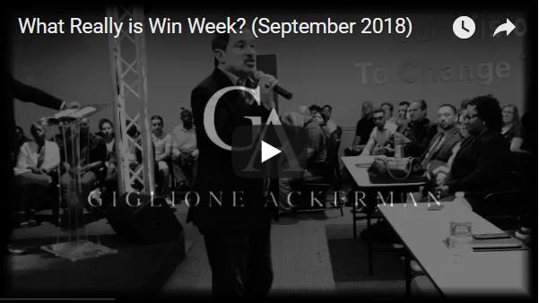 win week.png