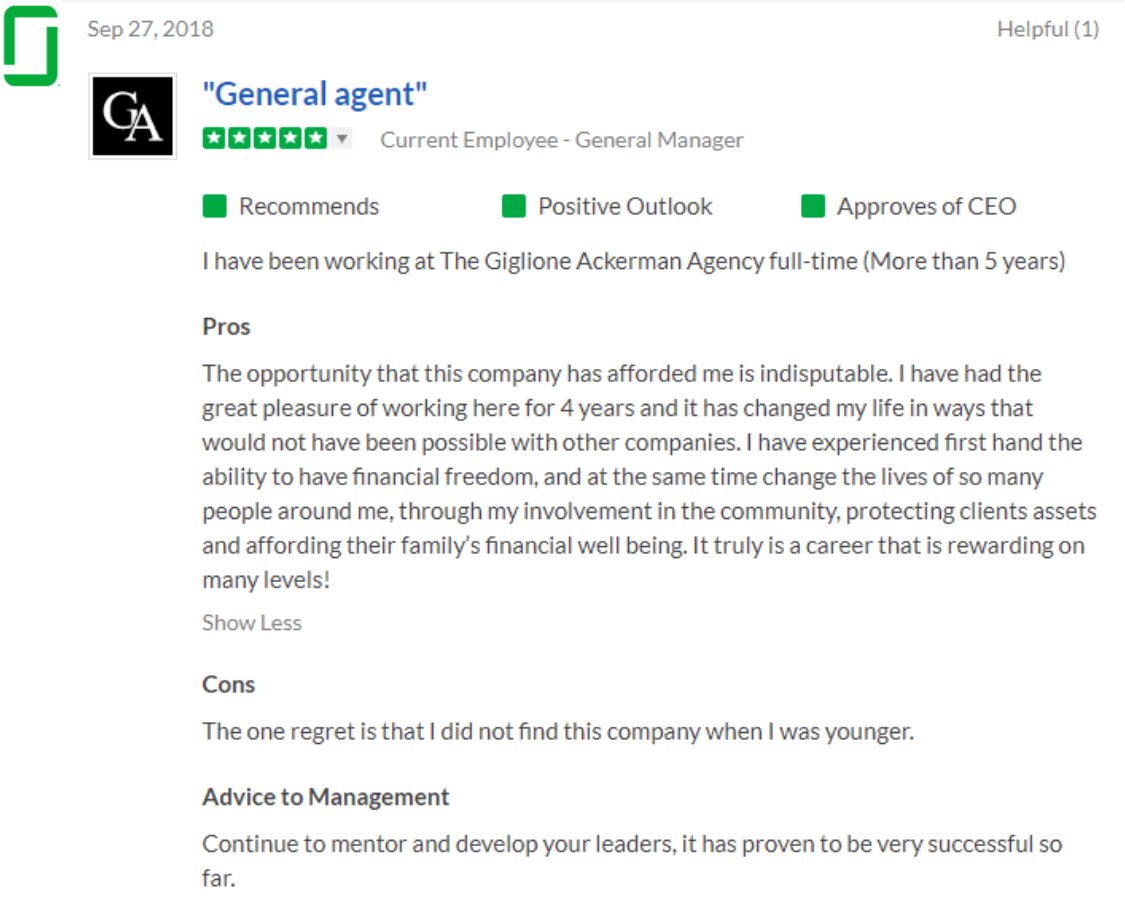 glassdoor - 9-27-18.png