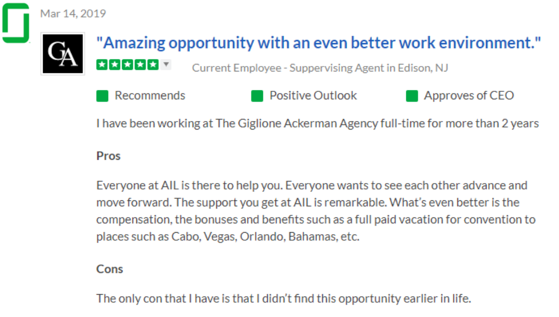 glassdoor - 3-14-19.png