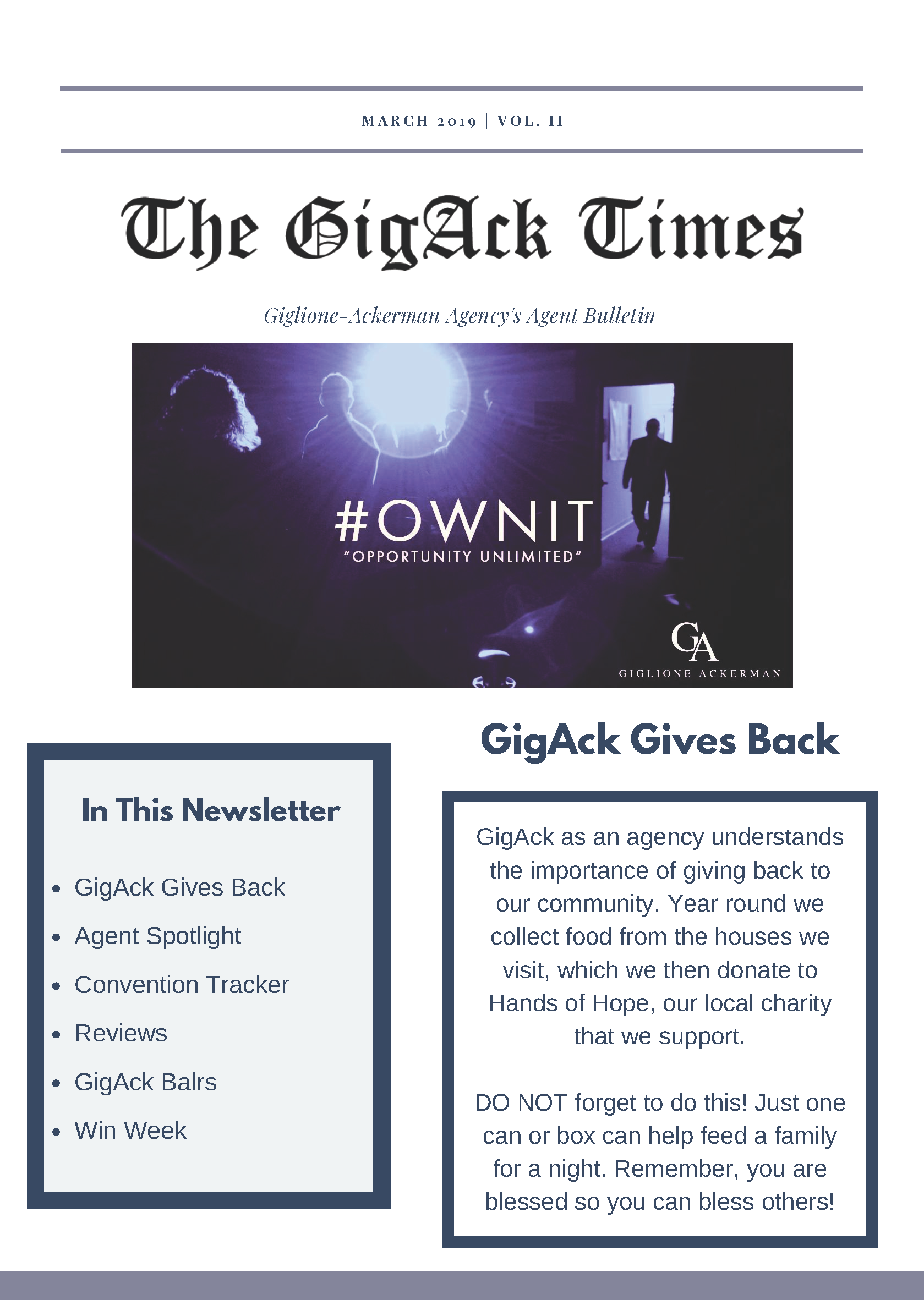 GigAck Times - March 2019_Page_1.png