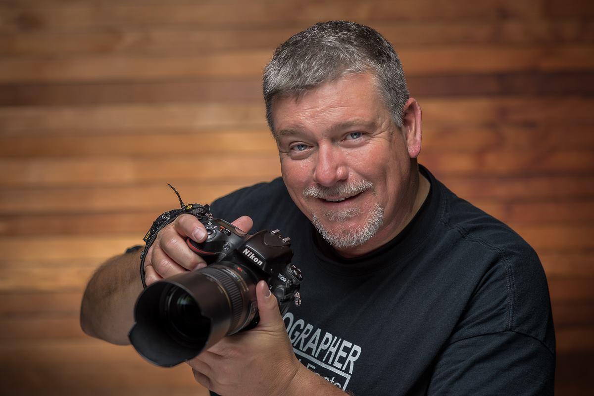 Robert Trawick