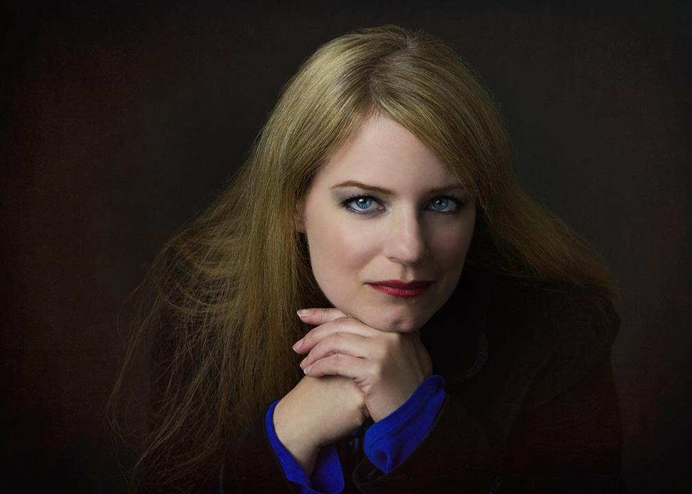 Melanie Myhre