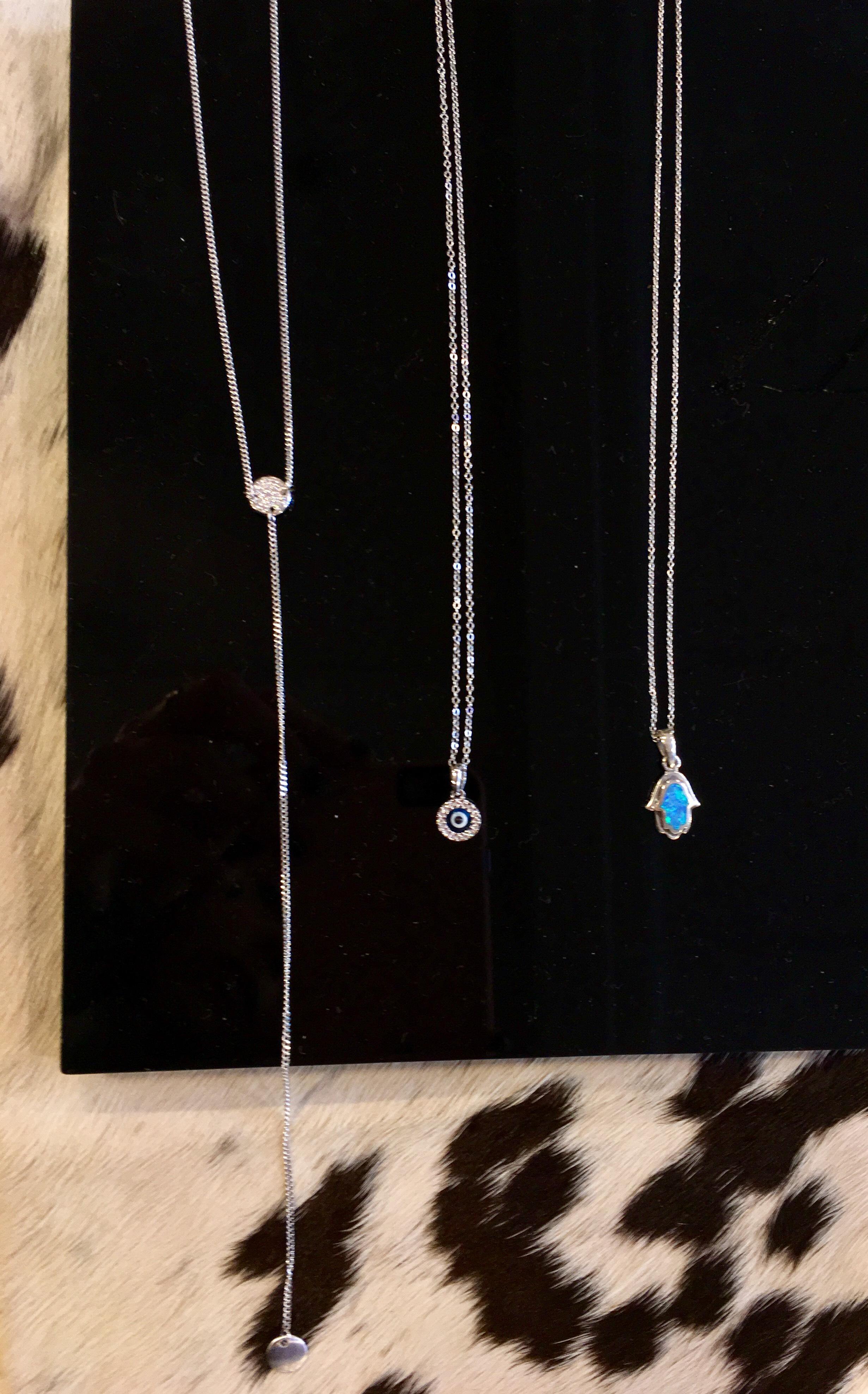 myrrajewelry