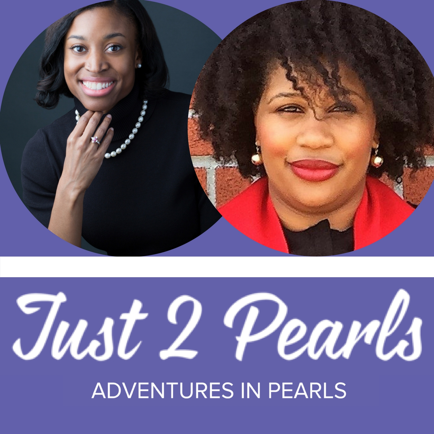Contact Pearls