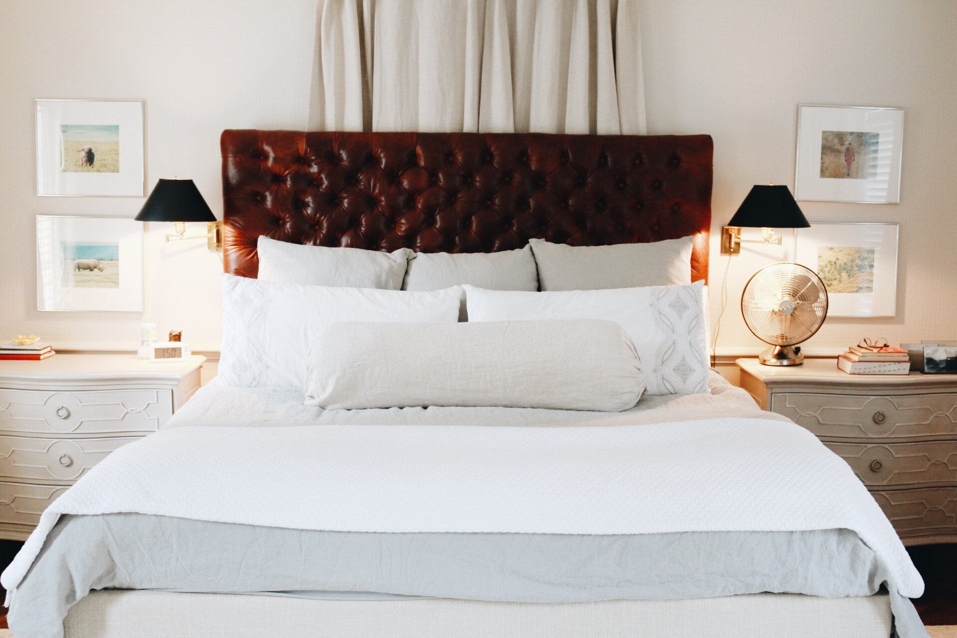 Lauren_Tilley_Interiors_master_bedroom_modern_leather_cozy.jpeg