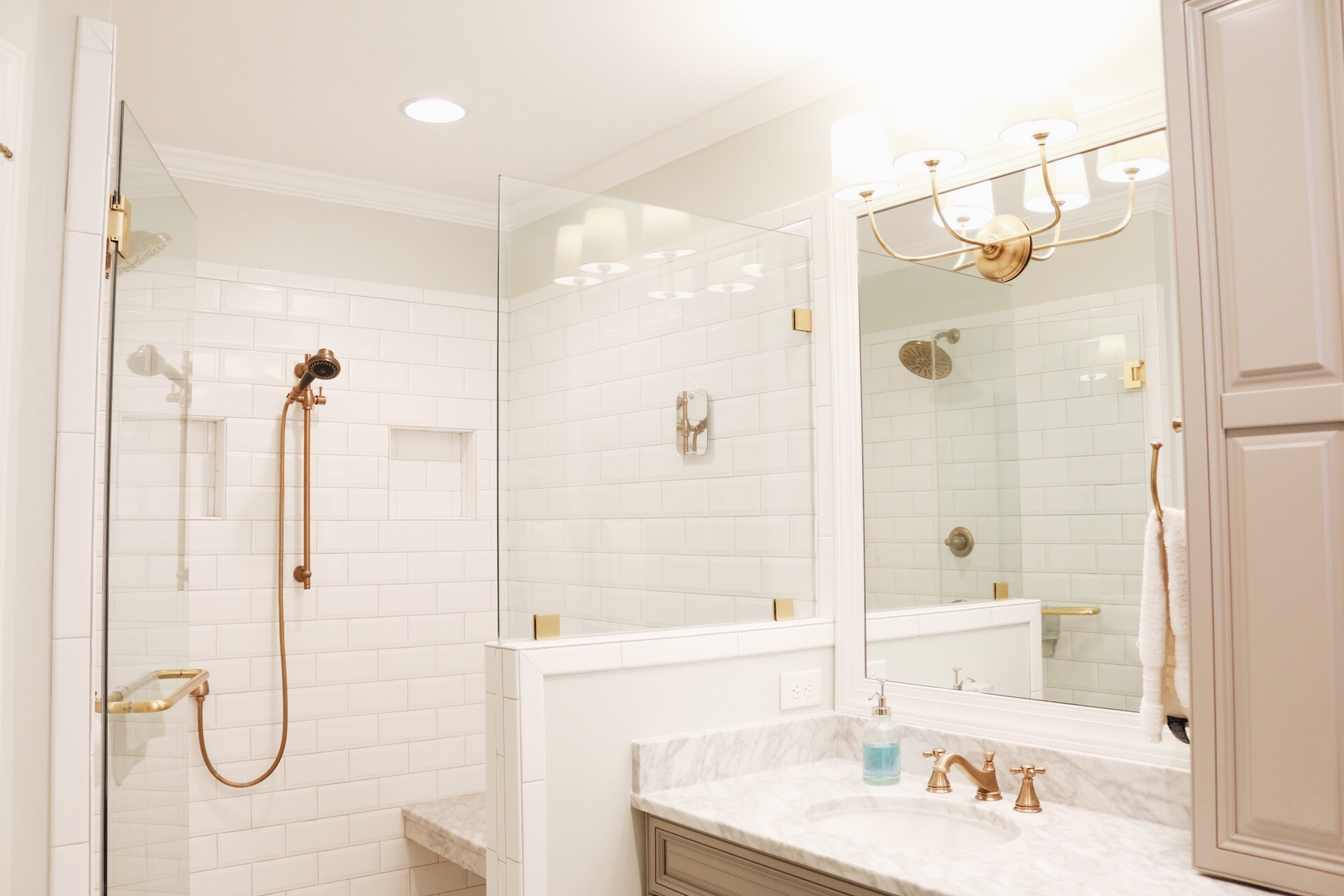 Lauren_Tilley_Interiors_bath_marble_shower_master_bath.jpeg