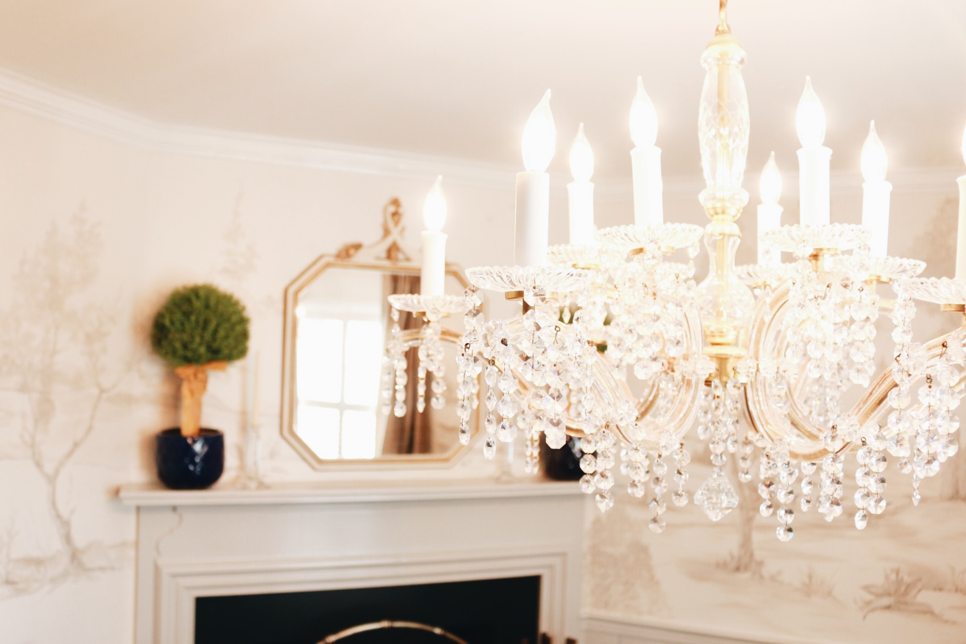 Lauren_Tilley_Interiors_design_dining_southern_chandelier_closeup.jpeg