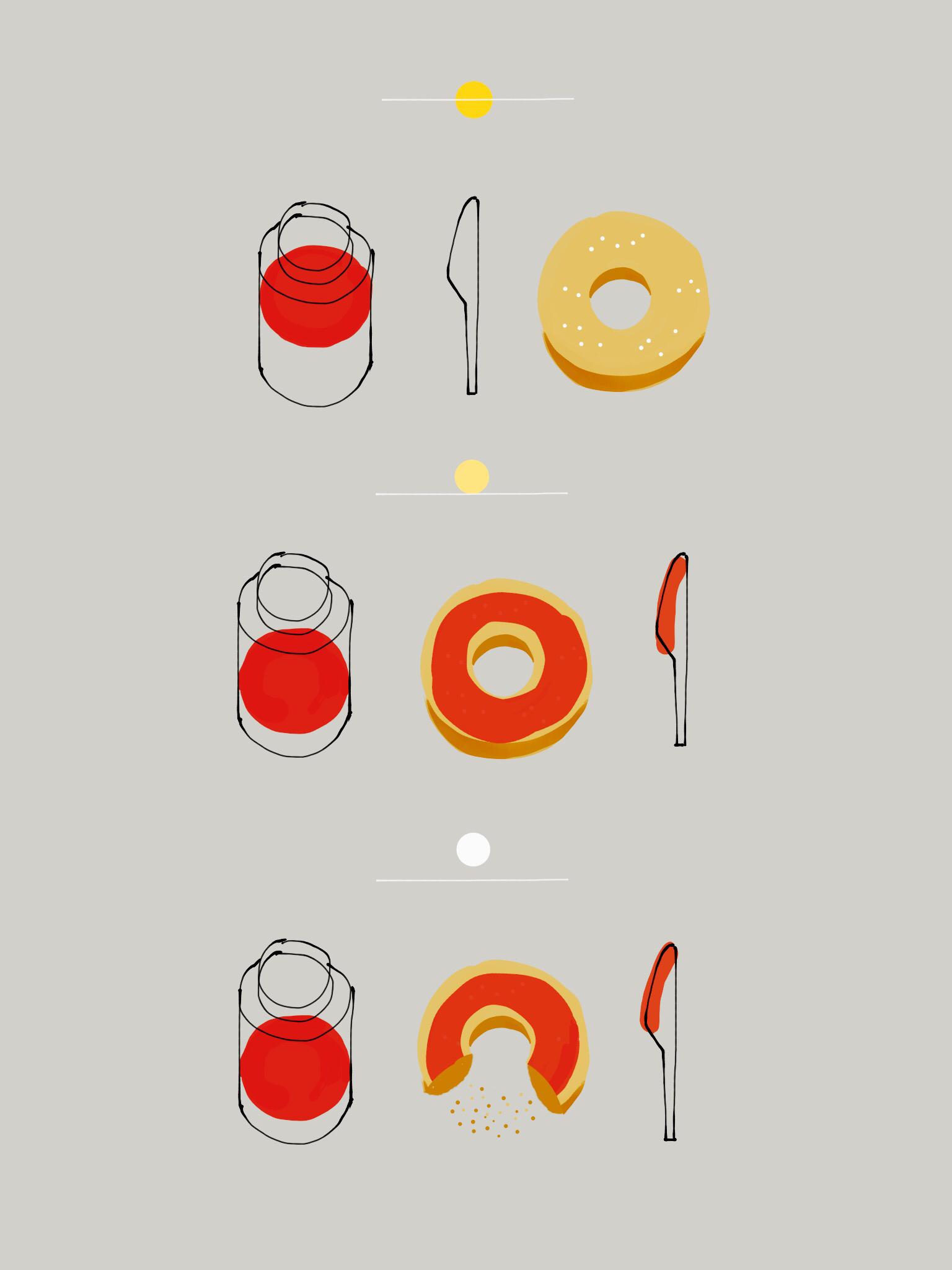 Full Circles 3