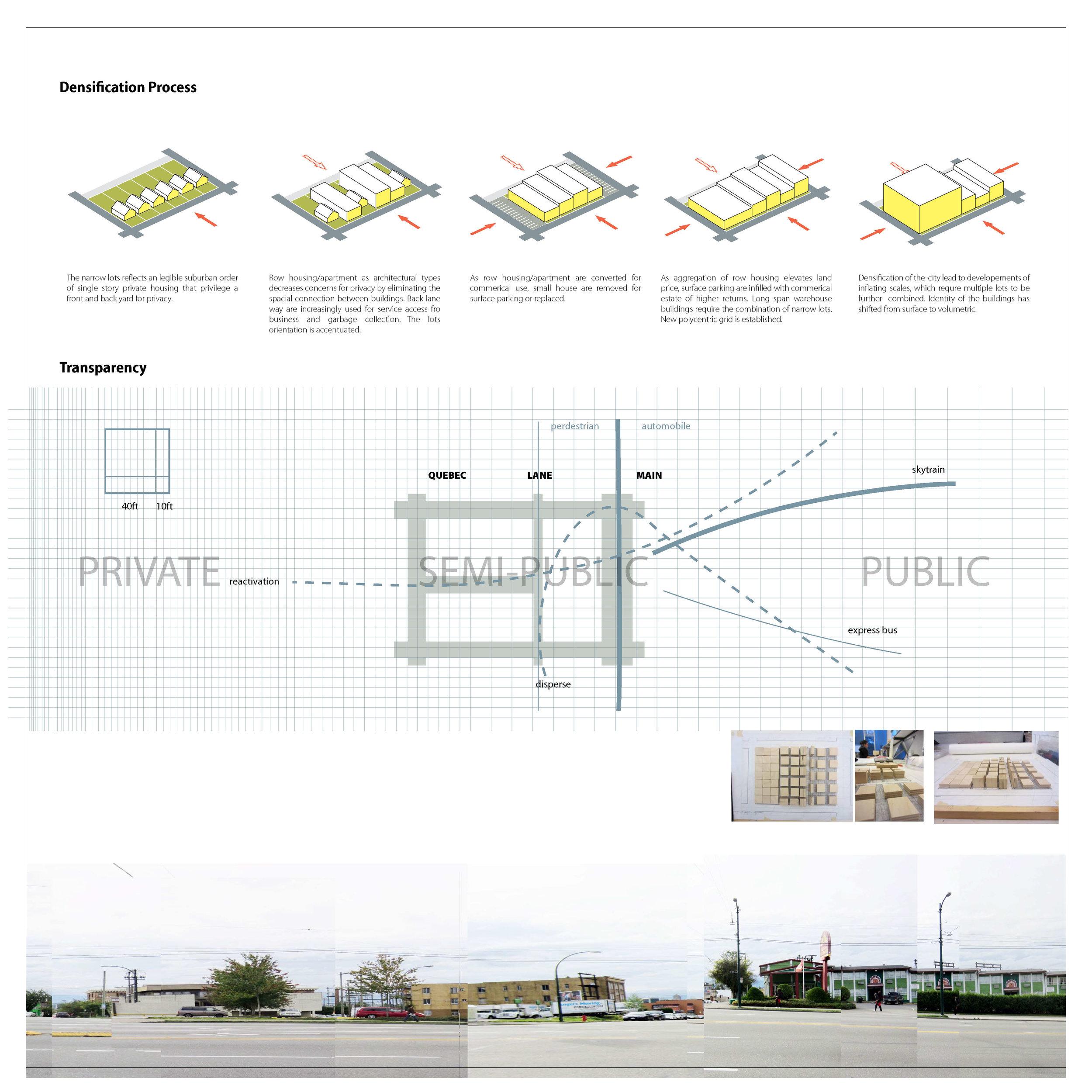 Density Studio_Design Concept 2