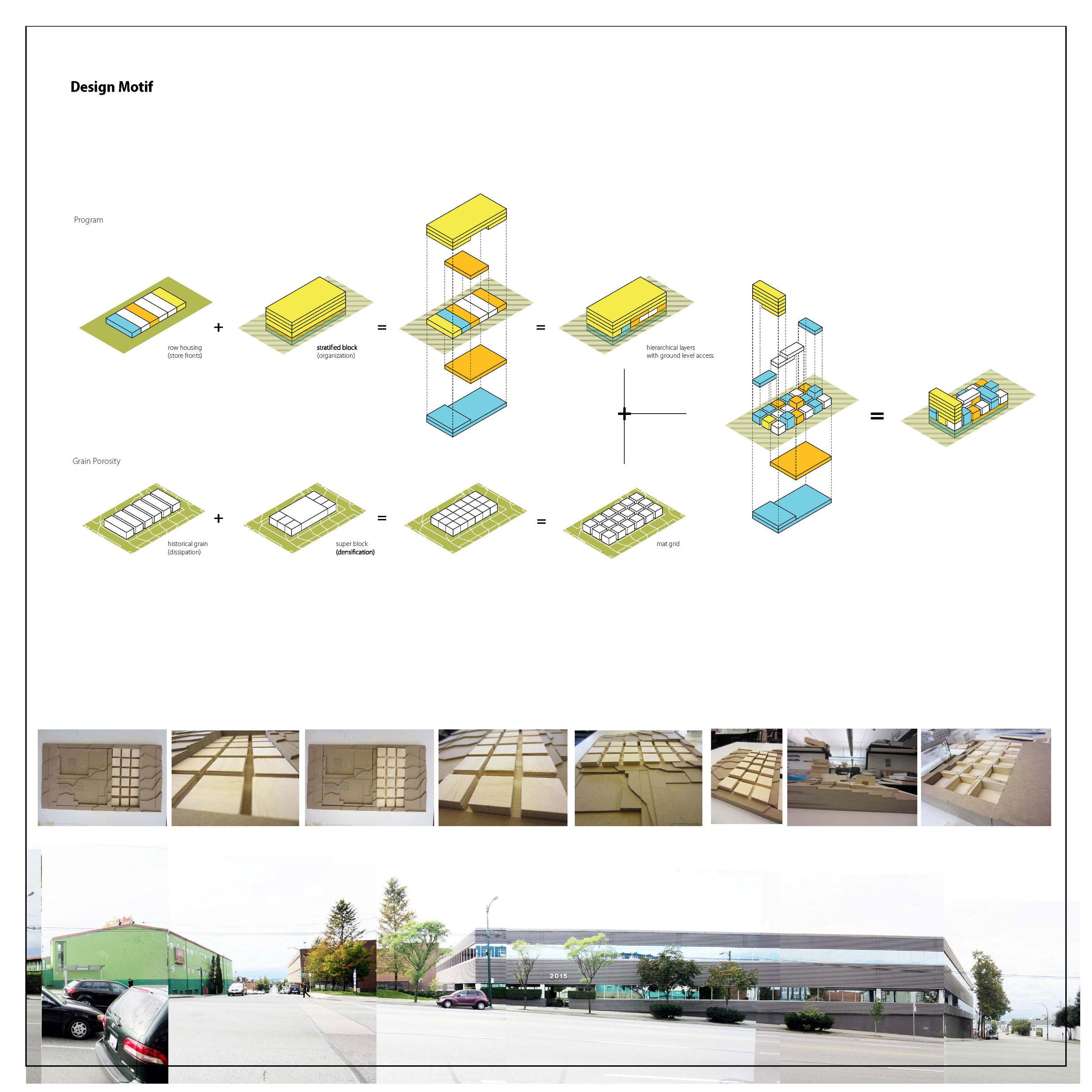 Density Studio_Design Concept 1