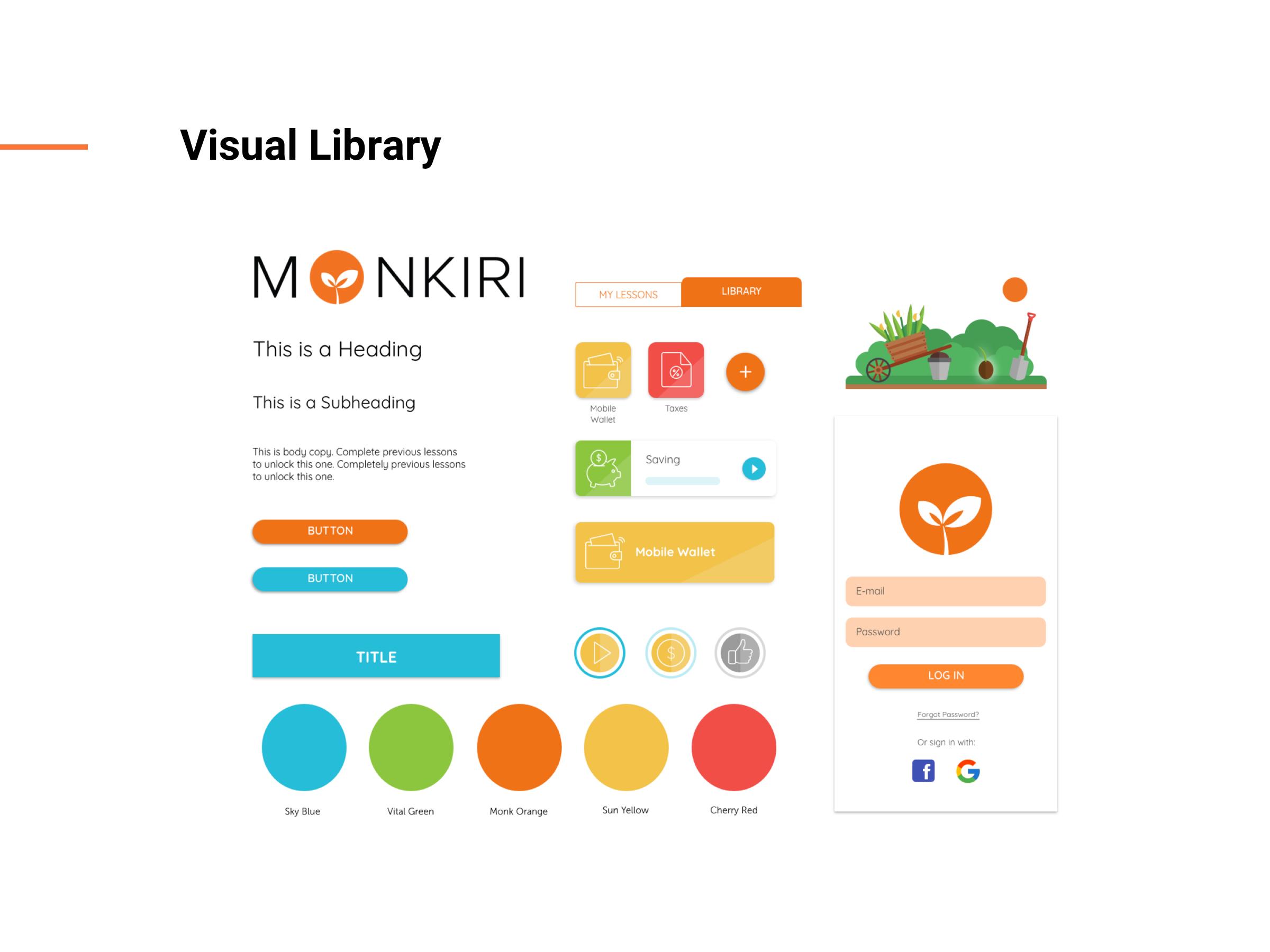 Monkiri 09.png