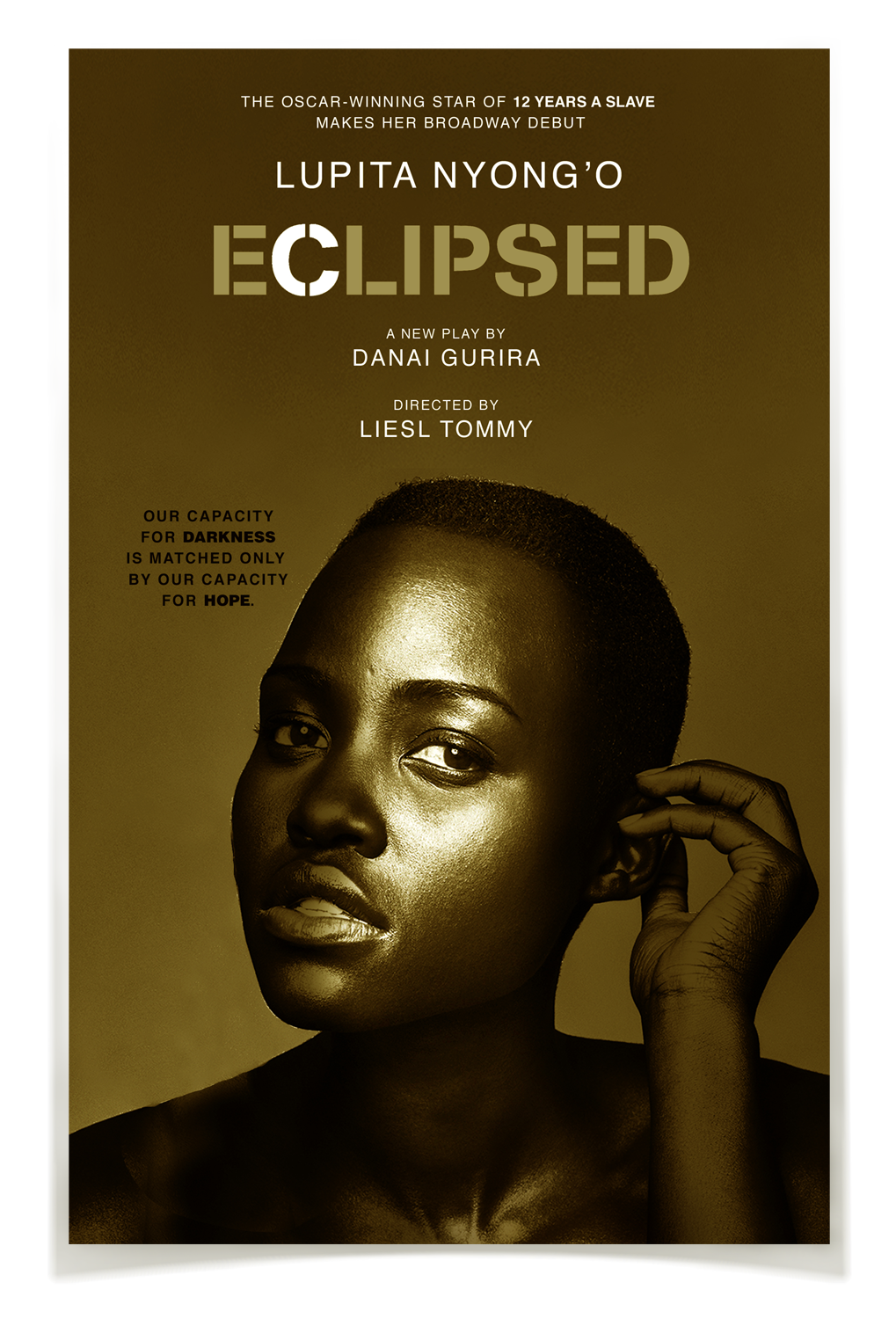 covell_design_eclipsed_lupita_nyong'o_2.png