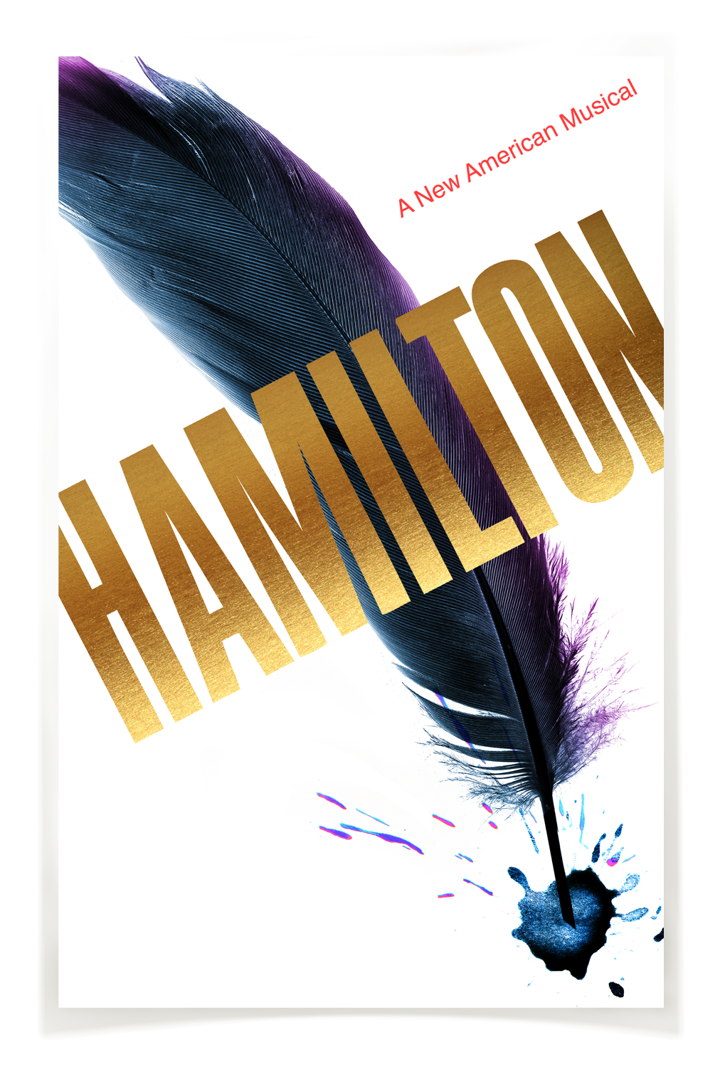covell_design_hamilton_broadway_3.png