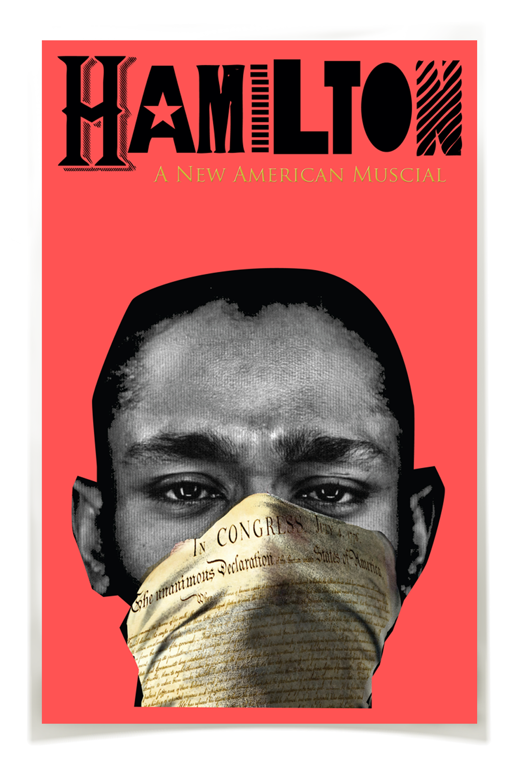 covell_design_hamilton_broadway_4.png