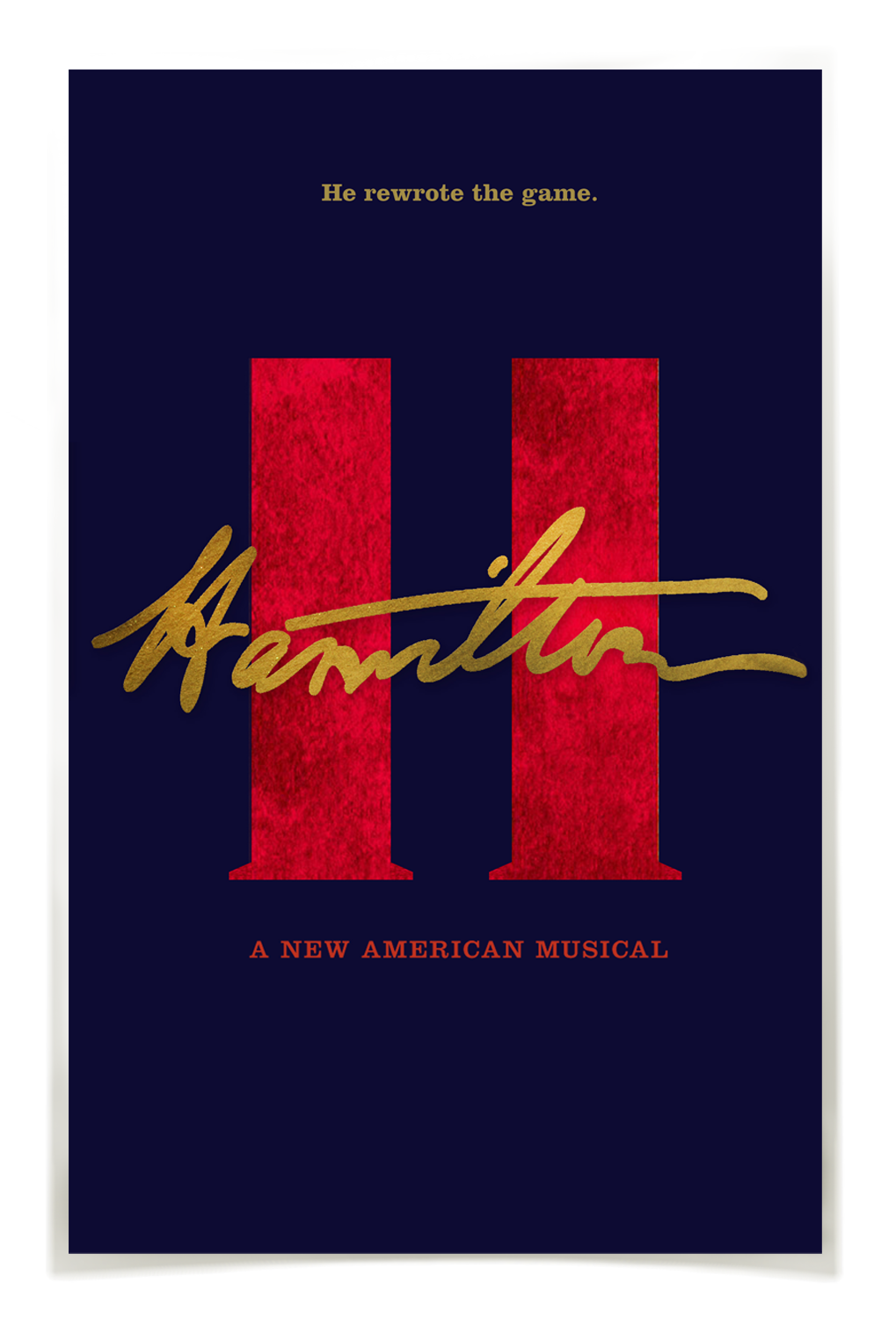 covell_design_hamilton_broadway_5.png