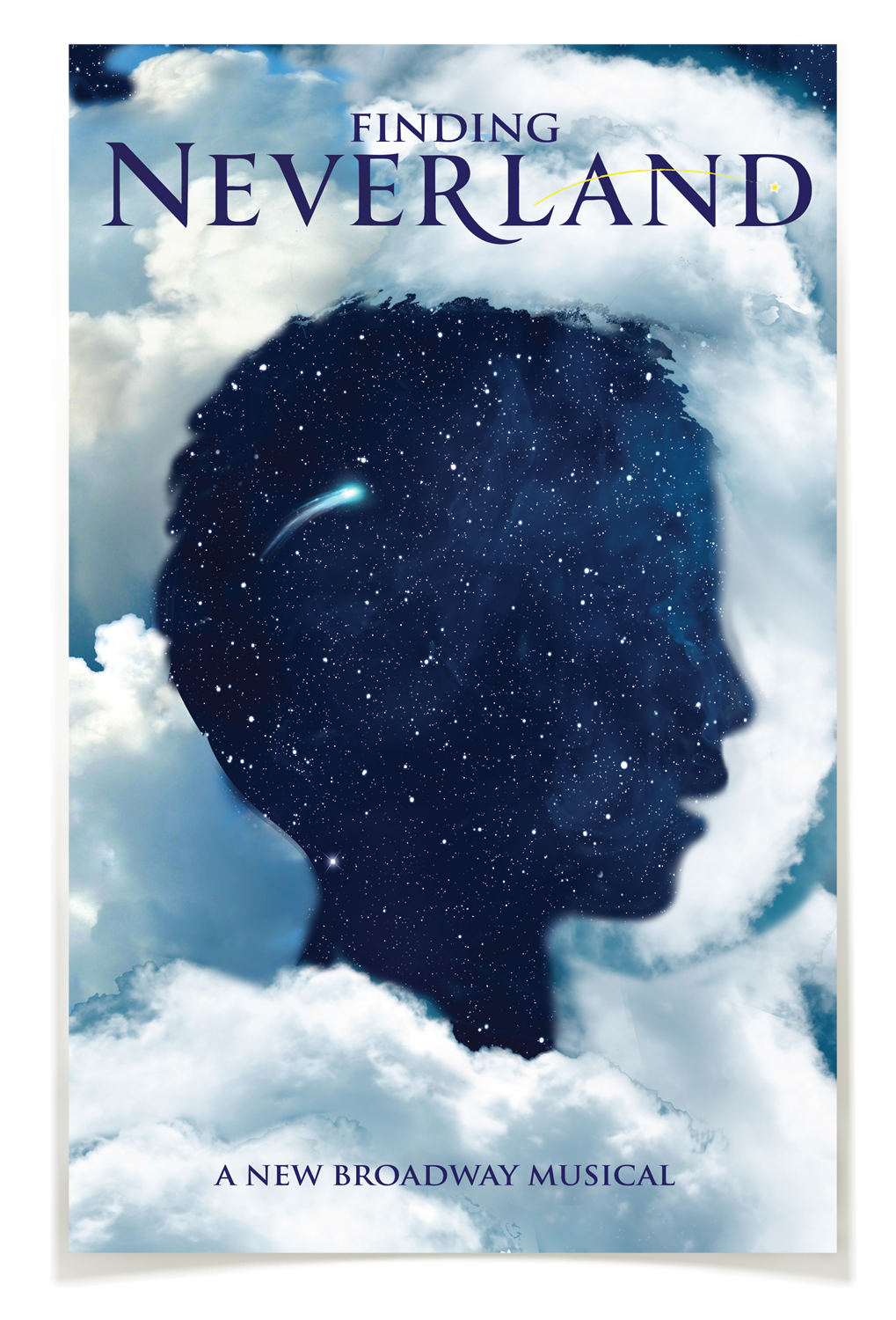 covell_design_neverland_broadway.png