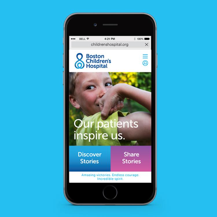 covell_design_boston_childrens_hospital_phone.jpg