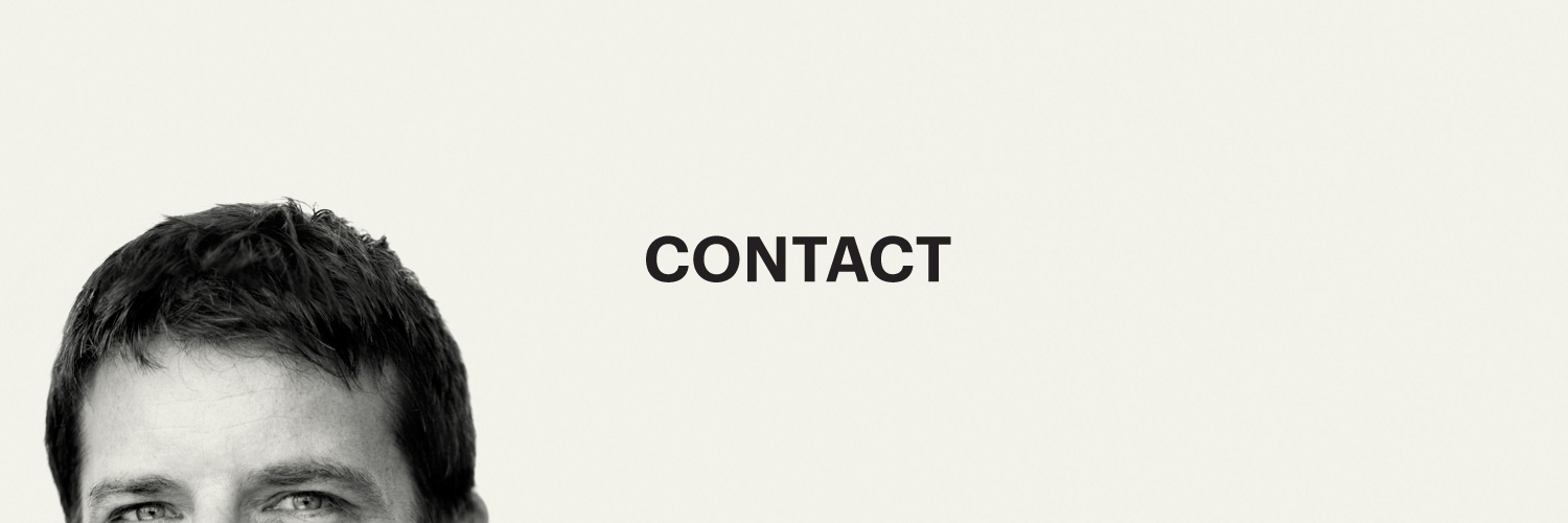 covell_design_home_page_contact_banner.jpg