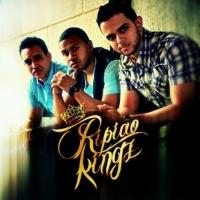 RKflyer.jpg